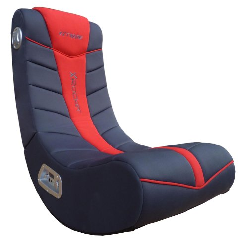 if theres one name that gamers can trust when it comes to finding a high quality low cost gaming chair with numerous features it has to be x rocker