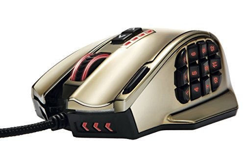 best gaming mouse 2018 gaming is more than just clicking a button