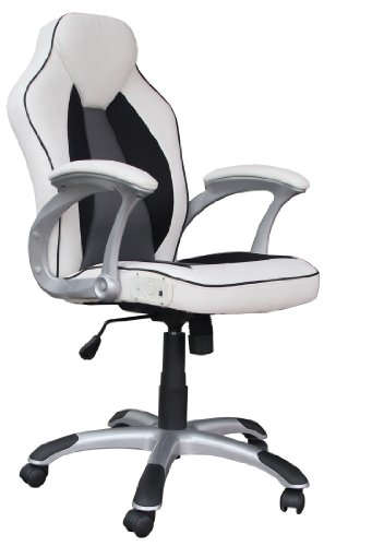Remarkable 20 Best Gaming Chairs 2019 Which One Is Worth The Money Gmtry Best Dining Table And Chair Ideas Images Gmtryco