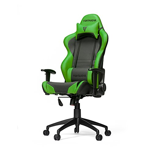 Brilliant 20 Best Gaming Chairs 2019 Which One Is Worth The Money Ibusinesslaw Wood Chair Design Ideas Ibusinesslaworg