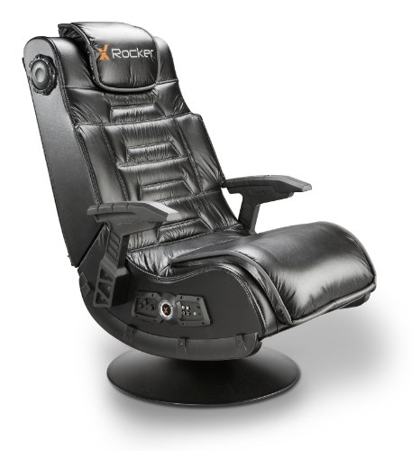 Sensational 20 Best Gaming Chairs 2019 Which One Is Worth The Money Gamerscity Chair Design For Home Gamerscityorg