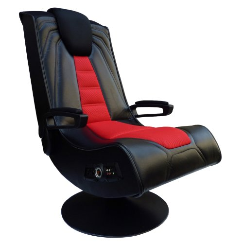 Superb 20 Best Gaming Chairs 2019 Which One Is Worth The Money Ncnpc Chair Design For Home Ncnpcorg
