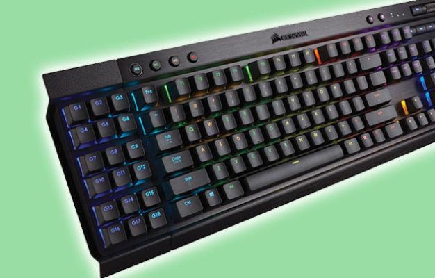 best-mechanical-keyboards