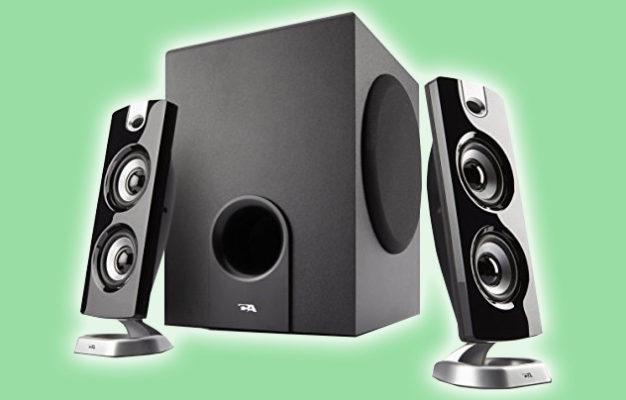 pcgamingcorner-gaming-speakers