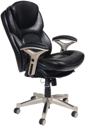 The 10 Best Ergonomic Office Chairs