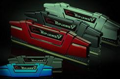 best-gaming-ram