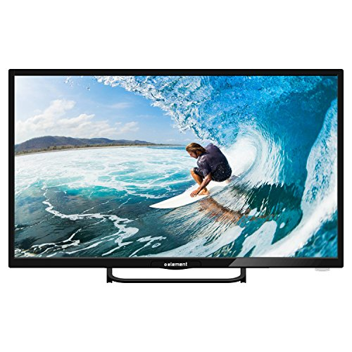 Best 32 Inch TVs for Gaming 2019 - PC Gaming Corner